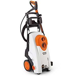 Stihl Pressure Washer Parts