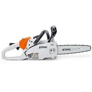 Stihl MS150C Chainsaw Parts