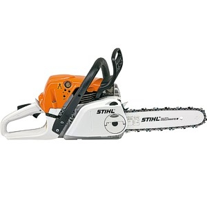Stihl MS231 / MS231C / MS251 / MS251C Chainsaw Parts