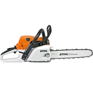 Stihl MS241C Chainsaw Parts