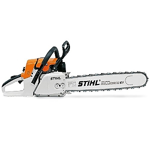 Stihl MS381 Chainsaw Parts
