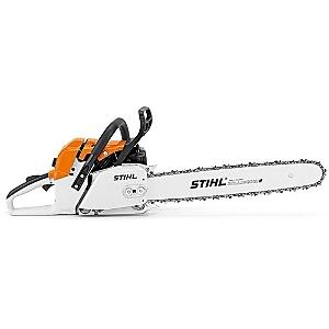 Stihl MS382 Chainsaw Parts