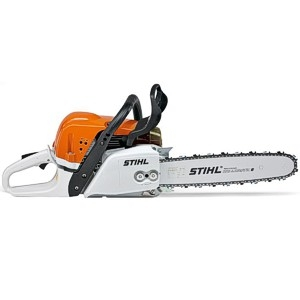 Stihl MS391 Chainsaw Parts