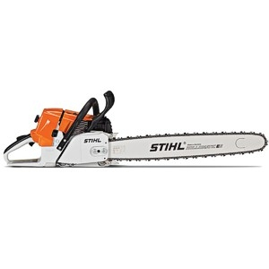 Stihl MS461 Chainsaw Parts