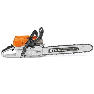 Stihl MS462 / MS462C Chainsaw Parts