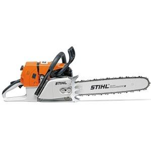 Stihl MS650 Chainsaw Parts
