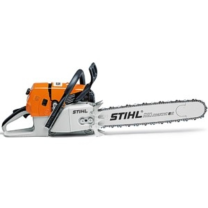 Stihl MS660 Chainsaw Parts