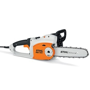 Stihl MSE170, MSE190, MSE210, MSE230 Chainsaw Parts