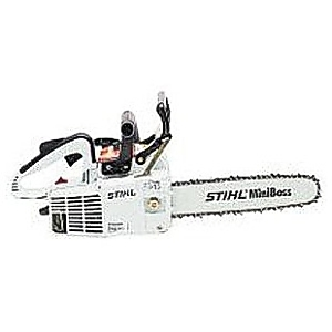 Stihl 009 Chainsaw Parts