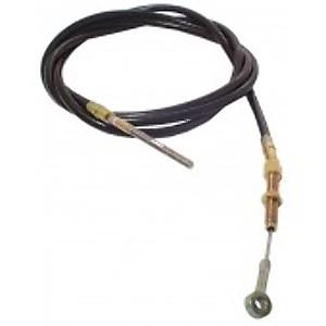 Dumper Cables