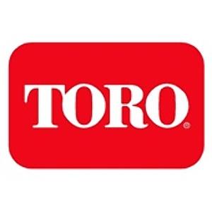 Toro Filters