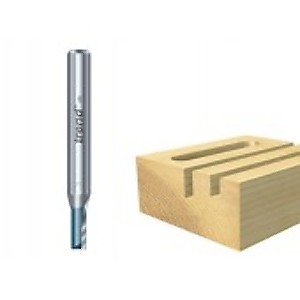 Two Flute Router Cutters - Craft Pro