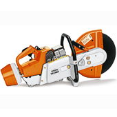 Stihl TS350/TS360 Parts