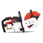 Stihl TS460 Parts