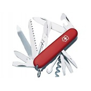 Penknives & Leisure Tools