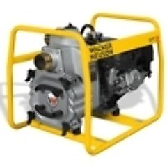 """Wacker PT2H PT2A 2"""" Trash Pump Parts"""