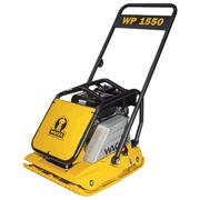 Wacker WP1540A Parts