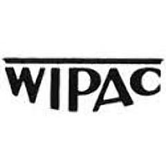 Wipac Ignition Parts