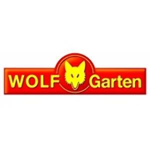 Wolf Garten Mower Blades