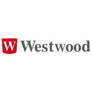 Westwood Mower Blades