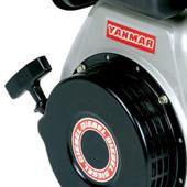 Yanmar Filters