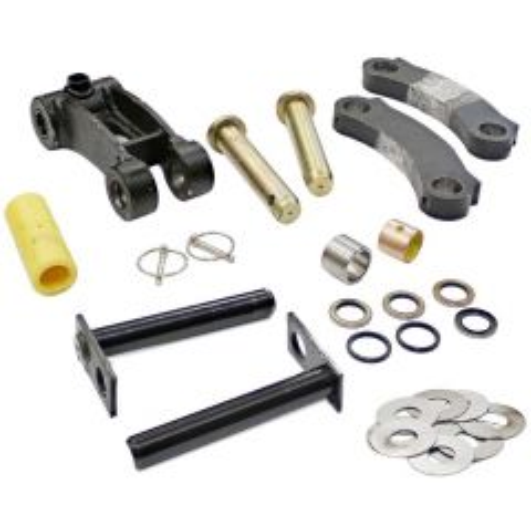 JCB 8014 8015 8016 8017 8018 Filter Service Kit w//Perkins 103.10 Engine