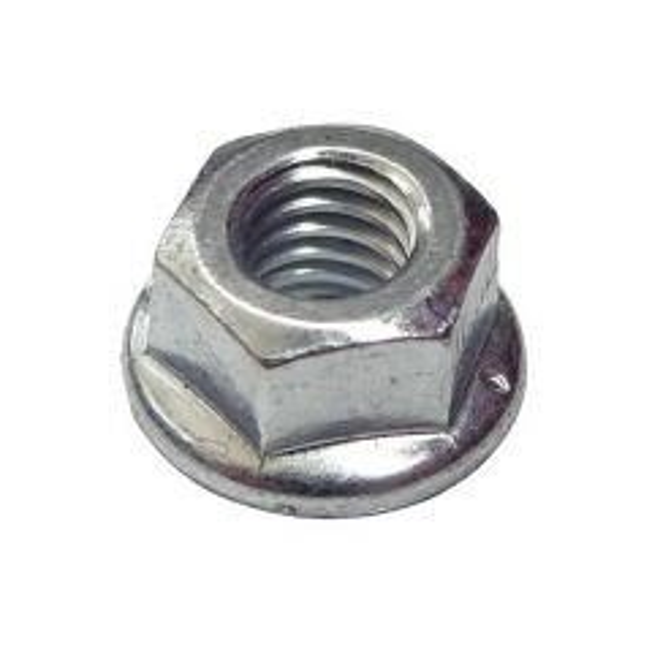 1123 664 2402 Collar Screw Stihl