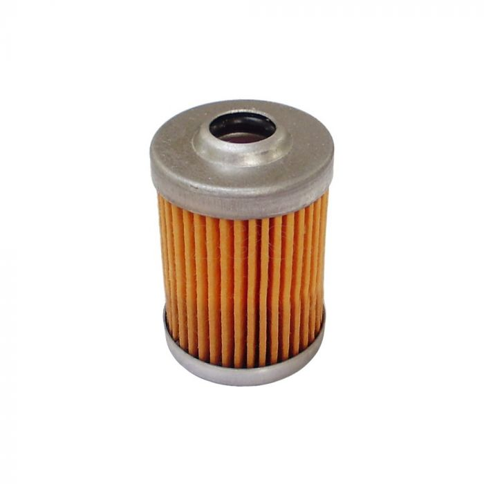 Fuel Filter, Cartridge Type fits Yanmar, Robin, Takeuchi | L&S EngineersL&S Engineers
