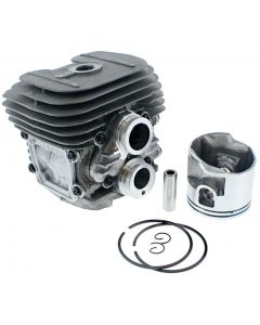 Non Genuine Cylinder & Piston Assy for Stihl TS410, TS420 Disc Cutters