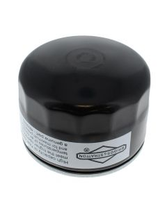 Oil Filter for Briggs & Stratton Engines - BS492932S