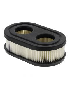 Air Filter for Briggs and Stratton 550e-550ex Series Engines - 593260