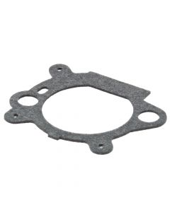 Air Cleaner Gasket for Briggs & Stratton Quantum Engines - 795629