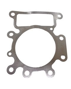 Head Gasket, Briggs & Stratton - 796584 (Replaces 699168 692410)