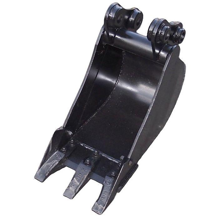 Dummy Pin for Kubota KX41-3 KX015-4 U15-3 Mini Diggers//Excavators
