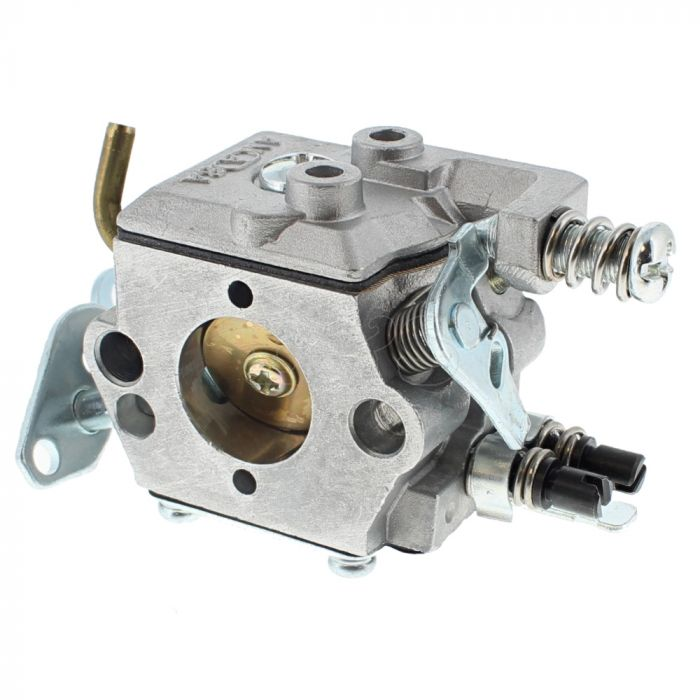Carburettor for Husqvarna 136, 137 Chainsaws - Replaces ...
