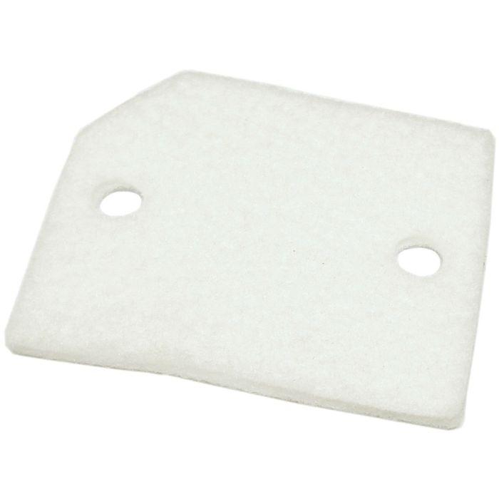 Ersatzteile, Teile & Zubehr Luftfilter pas f STIHL V-Nr 4112 124 ...