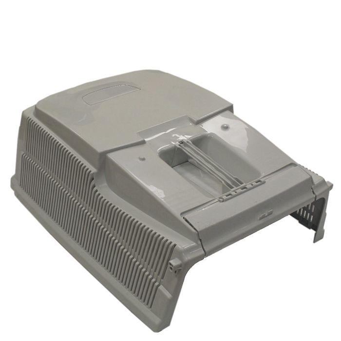 6371 Original Stihl Grasfangbox Fangkorb komplett MB248 MB248T