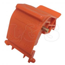Fits Paslode 900786 LATCH ASSY IM250A